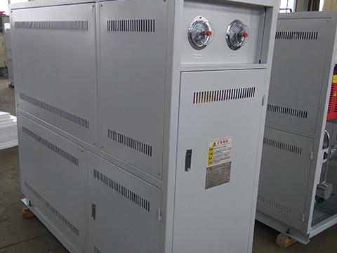 YGW-54D油am8亚美官网ag发财网统一