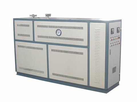 YGW-72D杭州哪里有戒赌的心理医生电加热器