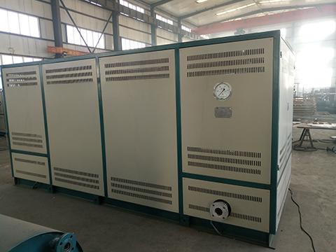 YGW-2000D杭州哪里有戒赌的心理医生电加热器