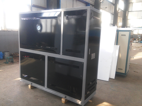 YGW-90D电加热am8集团网站炉