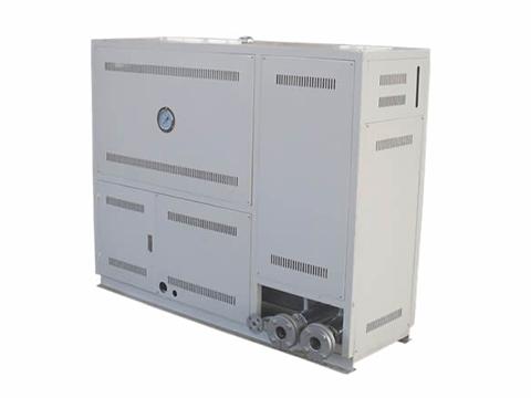 YGW-60D电加热am8集团网站炉