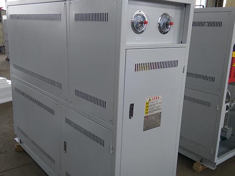 YGW-54D杭州哪里有戒赌的心理医生电加热器